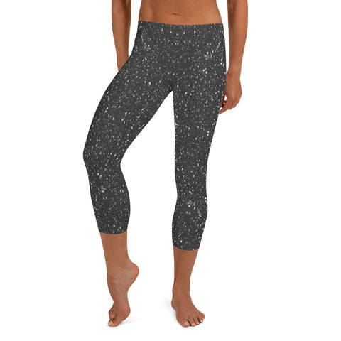 Titania-Capri-Leggings-Above-Neutral-1
