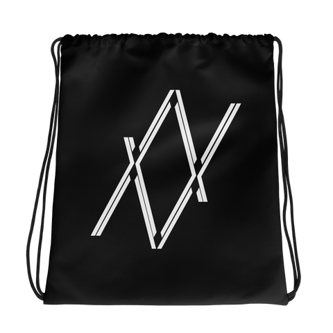 Orion Drawstring Bag