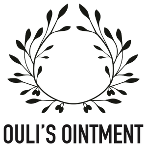 Ouli's Ointment