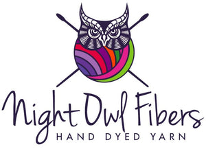 Night Owl Fibers