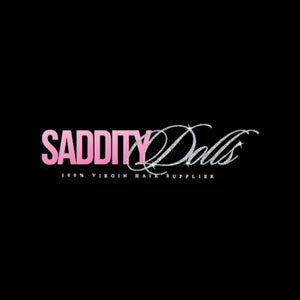 Saddity Dolls Inc.