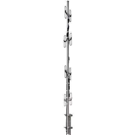 CommScope DB408-B 450-470 MHz Folded Dipole Antenna 8.7dBi Gain - myGMRS.com