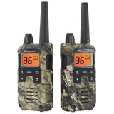 Midland T295VP4 X-TALKER GMRS Radio Value Pack (2 Pack) - myGMRS.com