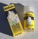 30ml Vapetasia Salts Killer Kustard Honeydew E-liquid-E-Liquid-Vapetasia-50PG/50VG-24mg-SmokDaddy