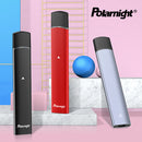 Pod system 1902 Bulit-in 280mAh SmokDaddy