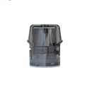 5pcs Joyetech RunAbout Pod Cartridge 2ml-Accessories-Joyetech-SmokDaddy
