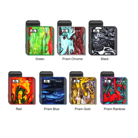 Smok Mico Starter Kit 700mAh EU warehouse-kit-SMOK-SmokDaddy