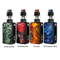VOOPOO Drag Mini 117W Kit with UFORCE T2 Tank 5ml EU warehuse-kit-VOOPOO-SmokDaddy