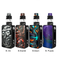 VOOPOO Drag 2 177W Mod Kit with UFORCE T2 Tank 5ml EU warehouse-kit-VOOPOO-SmokDaddy