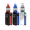 Eleaf iStick Nowos 80W Mod Kit with ELLO Duro 6.5ml 4400mAh EU warehouse-kit-Eleaf-SmokDaddy