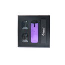 Joyetech Teros Starter Kit 2ml 480mAh EU warehouse-kit-Joyetech-SmokDaddy