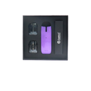 Joyetech Teros Starter Kit 2ml 480mAh-kit-Joyetech-SmokDaddy