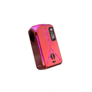 Eleaf Lexicon 235W Box Mod-MOD-Eleaf-SmokDaddy