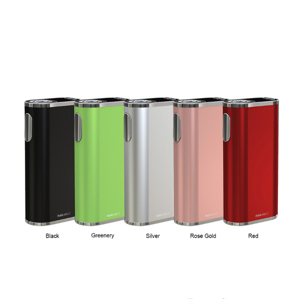 Eleaf iStick Melo Battery 4400mAh-MOD-Eleaf-SmokDaddy