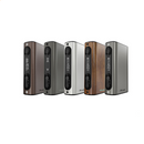 Eleaf iPower 80W 5000mAh Box Mod-MOD-Eleaf-SmokDaddy