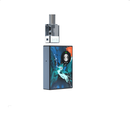 OVNS JC02 CBD Pod Vape Starter Kit 650mAh 1ml-kit-Ovns-SmokDaddy