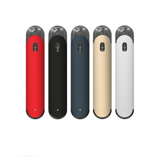 Eleaf Elven Pod Starter Kit 360mAh-kit-Eleaf-SmokDaddy