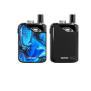 Sense Orbit TF Pod Vape Kit 1100mAh 3ml-kit-Sense-SmokDaddy