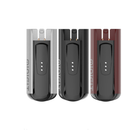 Justfog Minifit Starter Kit 1.5ml 370mAh-kit-Justfog-SmokDaddy