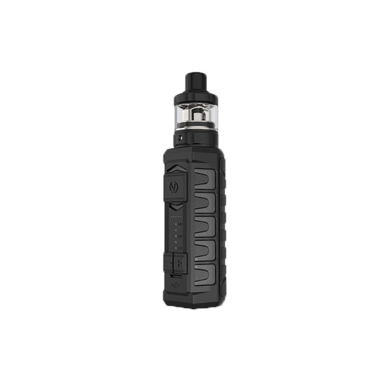 Vandy Vape AP Kit with AP MTL Sub Tank 2ml 900mAh-kit-Vandy-SmokDaddy