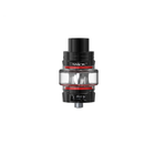 Smok Mag Grip Kit 100w with TFV8 Baby V2 Tank Atomizer 5ml-kit-SMOK-SmokDaddy