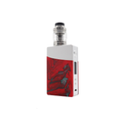 Geekvape Nova 200W Mod Kit with Cerberus Tank 5.5ml-kit-Geekvape-SmokDaddy