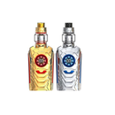 SMOK I-Priv 230W Mod Kit With Voice Control System Standard Edition-kit-SMOK-SmokDaddy