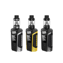 Vaporesso Switcher 220W Mod Kit with NRG Tank Atomizer 5ml-kit-Vaporesso-SmokDaddy