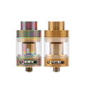 FreeMax Fireluke Mesh Tank Atomizer 116 Units In Stock-atomizer-Freemax-SmokDaddy