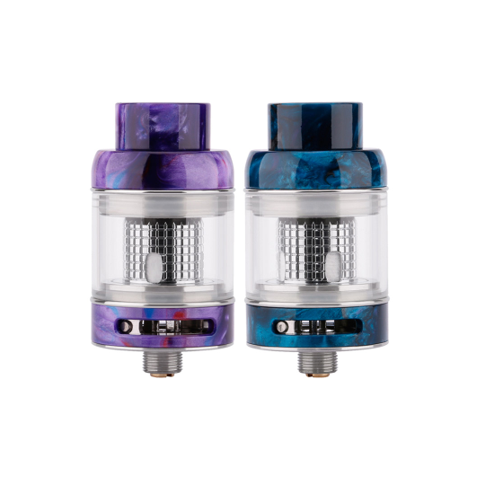 FreeMax Fireluke Mesh Tank Atomizer 3ml Resin-atomizer-Freemax-SmokDaddy