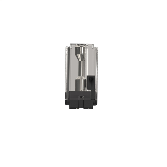 5pcs Joyetech Exceed Grip Cartridge-Accessories-Joyetech-SmokDaddy