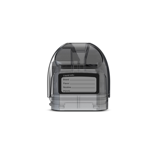 Joyetech Atopack Magic Replacement Pod Cartridge 7ml-Accessories-Joyetech-SmokDaddy