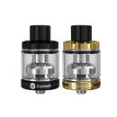 Joyetech Newest Riftcore Solo Tank Atomizer 3.5ml-atomizer-Joyetech-SmokDaddy