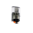 Aspire Spryte Pod Cartridge 3.5ml (SALE)-Accessories-Aspire-SmokDaddy