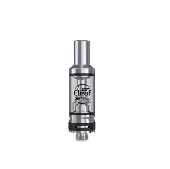 Eleaf GS Turbo Tank Atomizer 1.8ml-atomizer-Eleaf-SmokDaddy