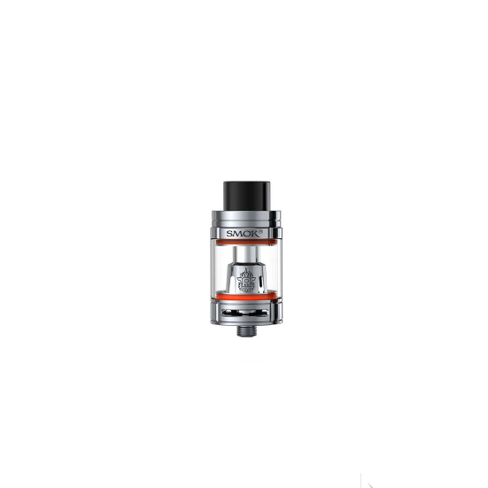 Smok TFV8 Big Baby Tank Atomizer 5ml-atomizer-SMOK-SmokDaddy
