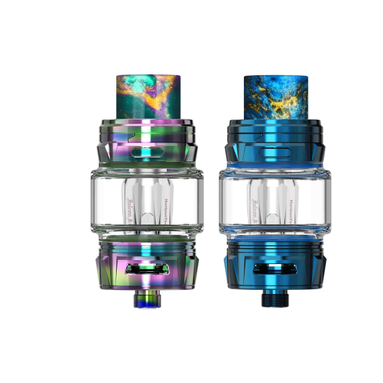 HorizonTech Falcon King Sub Ohm Tank-atomizer-Horizon-SmokDaddy