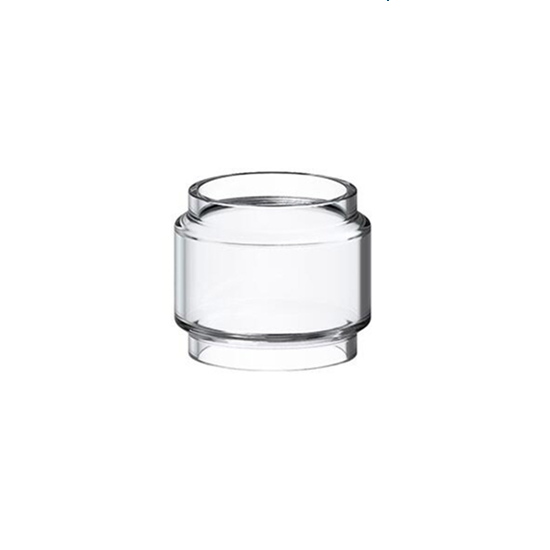 1pc Non-Brand Glass Tube For Smok TFV8 Baby V2 Tank-Accessories-SMOK-SmokDaddy