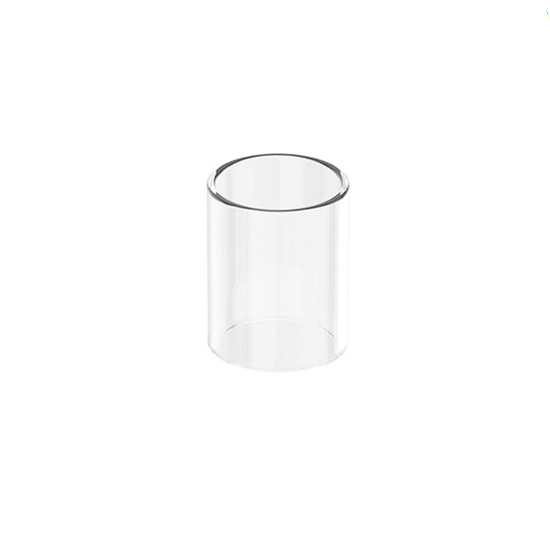 1pc Non-Brand Glass Tube For Smok TFV12 Tank Atomizer-Accessories-SMOK-SmokDaddy