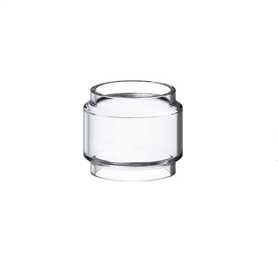 Glass Tubes For SMOK TFV8 Baby V2 Tank-Accessories-SMOK-SmokDaddy