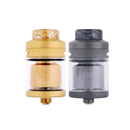 Wotofo Serpent Elevate RTA Atomizer-atomizer-Wotofo-SmokDaddy
