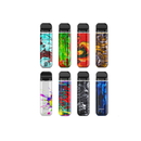 Smok Novo 2 Pod Starter Kit 800mAh 2ml [Pre-order]-kit-SMOK-SmokDaddy