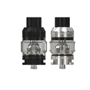 Eleaf Rotor Sub Ohm Tank 2ml/5.5ml [Pre-order]-atomizer-Eleaf-SmokDaddy