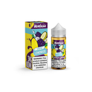 100ml Vapetasia E-liquid(30PG/70VG)-E-Liquid-Vapetasia-Blackberry Lemonade-0mg-SmokDaddy