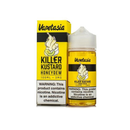 100ml Vapetasia E-liquid(30PG/70VG)-E-Liquid-Vapetasia-Killer Kustard Honeydew-0mg-SmokDaddy