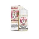 100ml Vapetasia E-liquid(30PG/70VG)-E-Liquid-Vapetasia-Milk of the Poppy-0mg-SmokDaddy