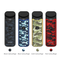 Smok Nord Starter Kit 1100mAh 3ml-kit-SMOK-Bottle Green-SmokDaddy