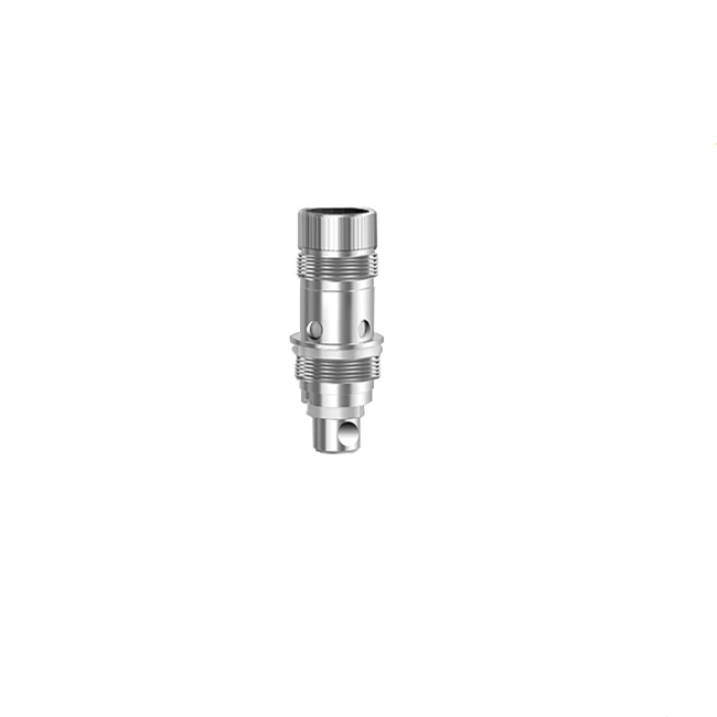 Aspire 0.4ohm Replacement Coils For Aspire Nautilus 2S Tank EU warehuose