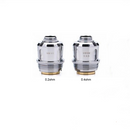 Geekvape Meshmellow Coil for Alpha Tank Atomizer (3pcs/Pack)