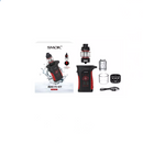 Smok MAG P3 Kit 230W With TFV16 Tank Atomizer 9ml Pre-order